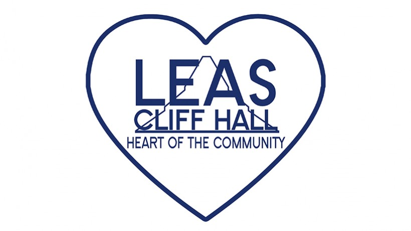Leas Cliff Hall Offer